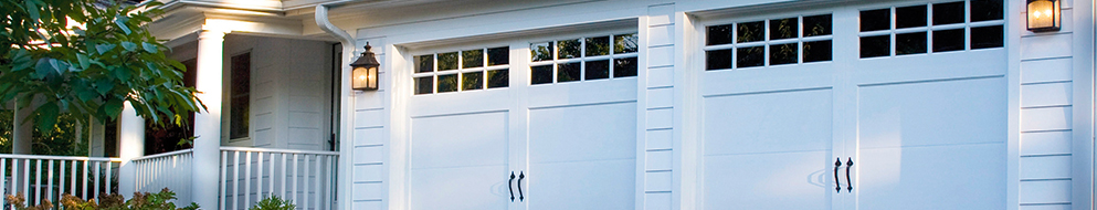 Garage Door 4 Less Intellicore Insulation Technology