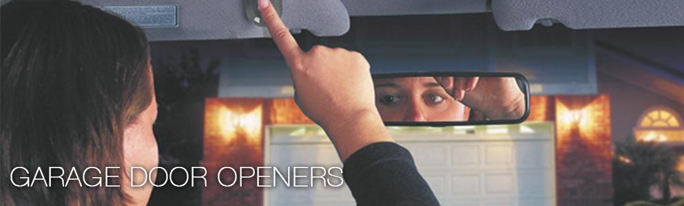 Garage Door Opener 4 Less
